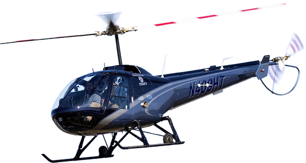 HeliCropped 2.tif