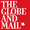 globe_logo-300x300.png