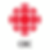 cbc_television_2009.png