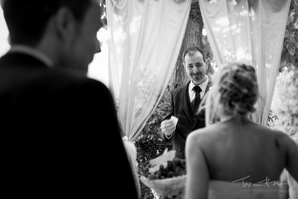 first look primera mirada Fotografía documental Destination wedding photographer Tarragona  Barcelona