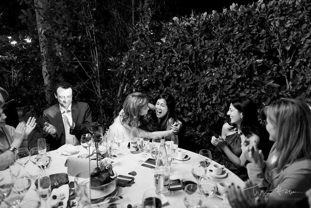 regalo entregas invitados Mas Folch boda Fotografía documental Destination wedding photographer Tarragona  Barcelona
