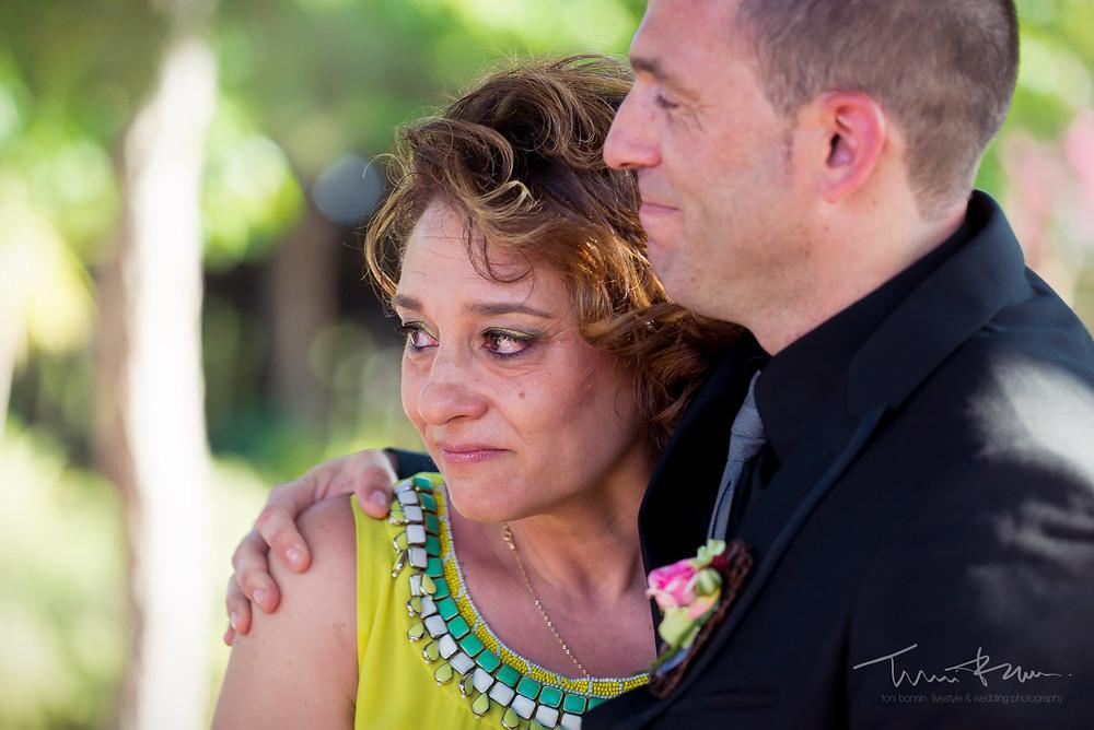 emoción restaurant les Marines Fotografía documental Destination wedding photographer Tarragona  Barcelona