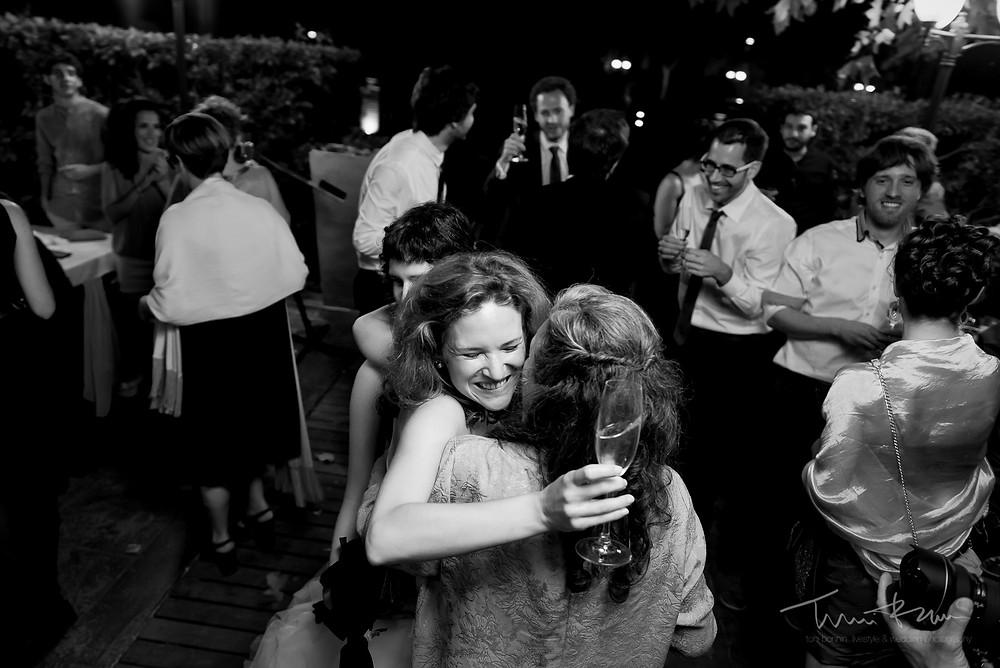 abrao novia Mas Folch boda Fotografía documental Destination wedding photographer Tarragona  Barcelona
