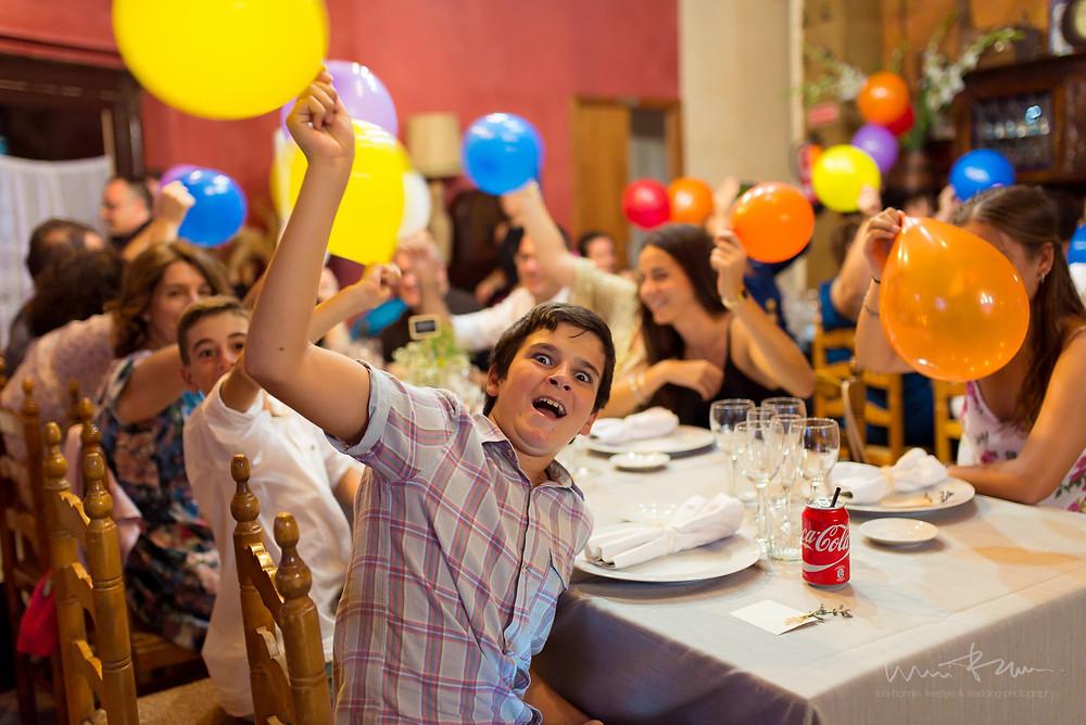 banquete Fotografía documental Destination wedding photographer Tarragona  Barcelona
