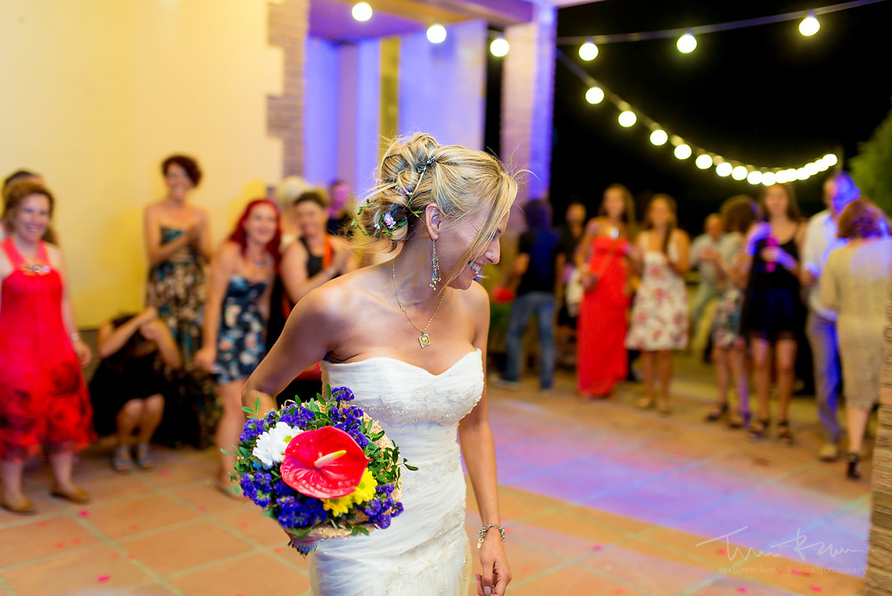 ramo Fotografía documental Destination wedding photographer Tarragona  Barcelona