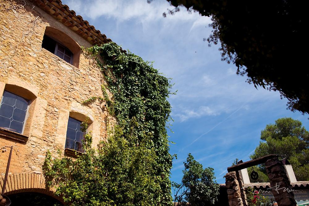 castell de rocamora Fotografía documenta Destination wedding photographer Tarragona  Barcelona