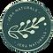 Jera Naturals_Submark 1.png