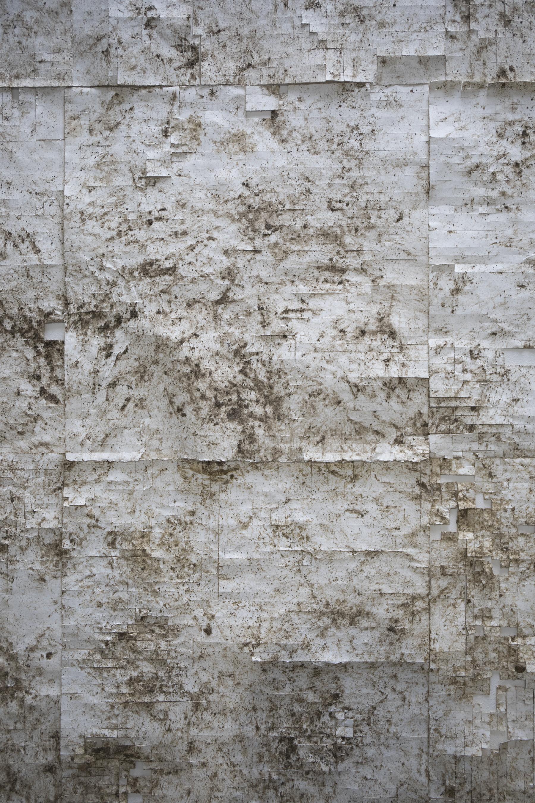 Nimesiscape (detail)