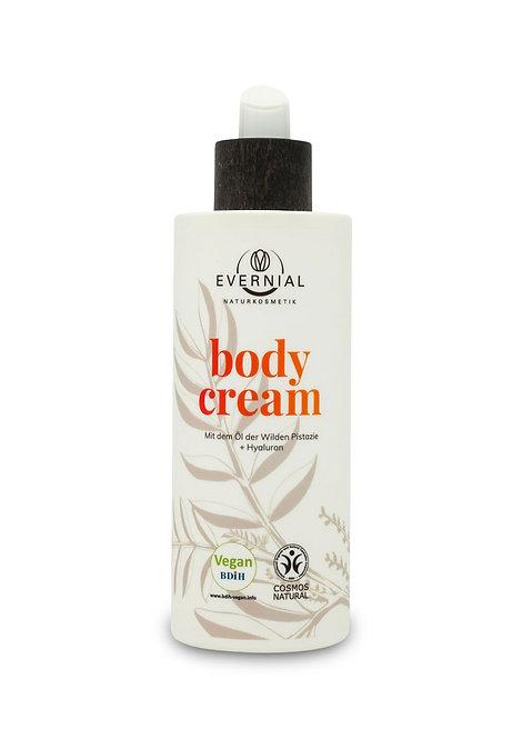 EVERNIAL Body Cream
