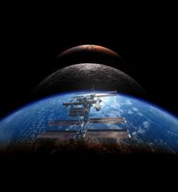 Earth_22