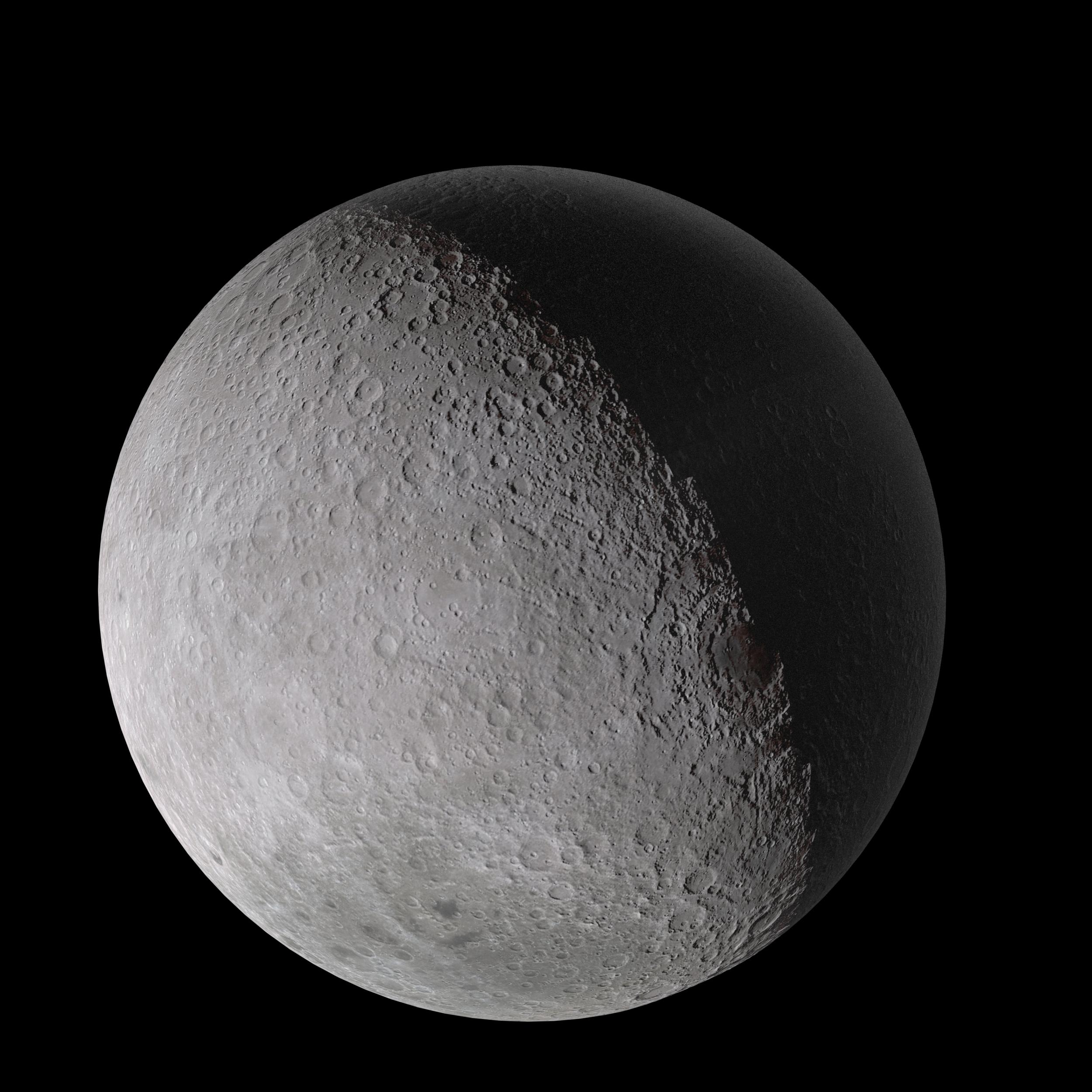 Moon_Backside