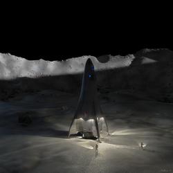 MADV_Lunar_Crater nonasa