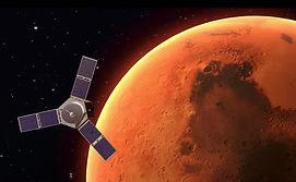 Emirates Mars Mission- Hope.jpg