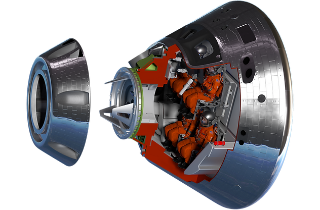 Orion_Cutaway_11-14-17.png