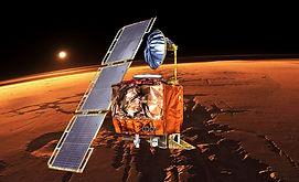 Mars Climate Orbiter_0.jpg