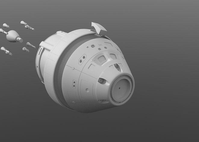 Orion 3d Model.JPG