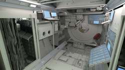 Gateway interior render 12-3-18