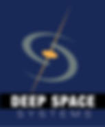 deep space logo full.png
