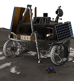 Rover2 small.png