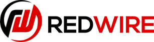 Redwire_Logo.png