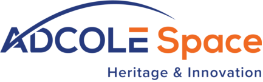 Adcole_Space_Logo.png