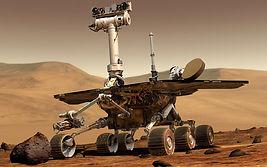 Mars Rovers.jpg