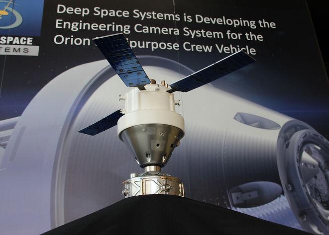 Orion Model Assembled.JPG