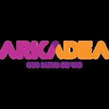 ARKADEA 300.png