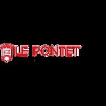 Le Pontet 300.png