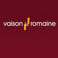 Vaison-la-Romaine 300.png