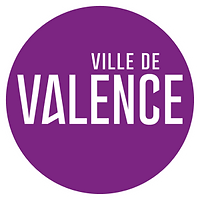 Valence 300.png