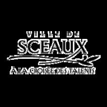 logoSceauxNoir.png