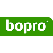 BOPRO 300.png