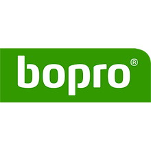 BOPRO 300.png