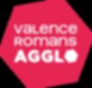 Valence_Romans_Agglo logo.png