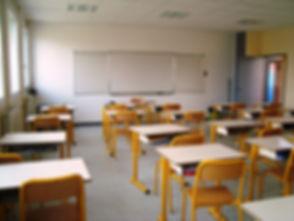 salle de classe.jpeg