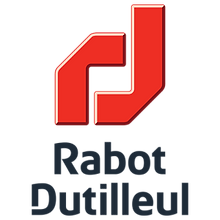 Rabot-Dutilleul 300.png