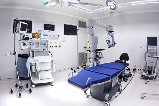 salle-operation-1.jpg