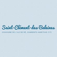 Saint-Clément-des-Baleines carré.png