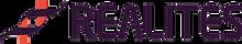 REALITES logo.png