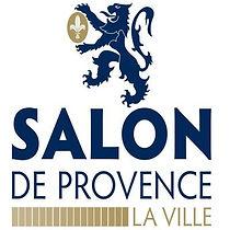 SALON-DE-PROVENCE 400.jpg