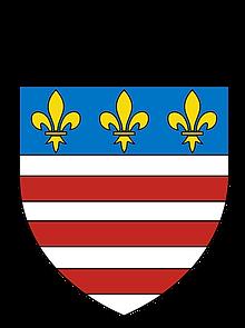 Béziers V2.png