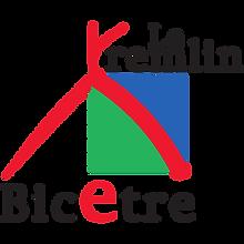Le Kremlin-Bicêtre 300.png