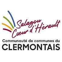 CC du CLERMONTAIS 500.jpg