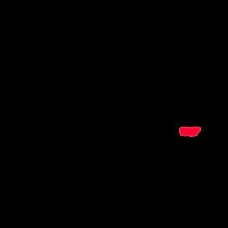 VILLIERS-SUR-MARNE 2021 375.png