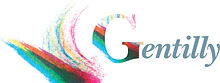 logo_gentilly.jpg