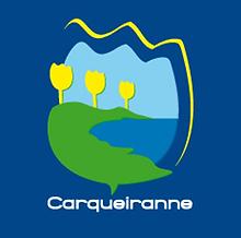 Carqueiranne.png