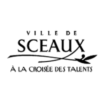 Sceaux 300.png