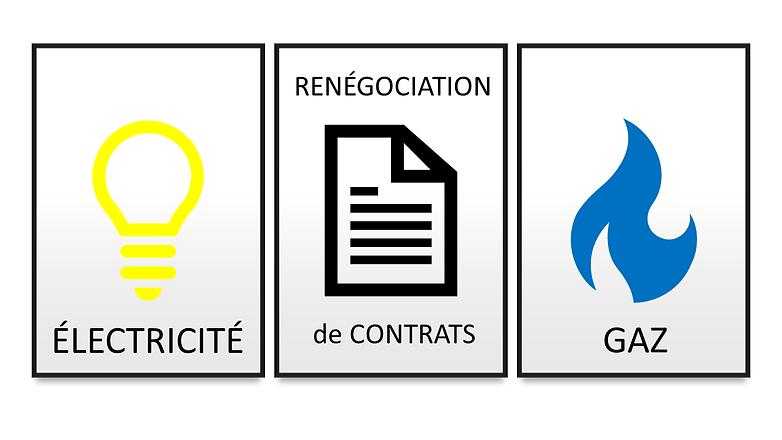 Contrats elec gaz V1.png