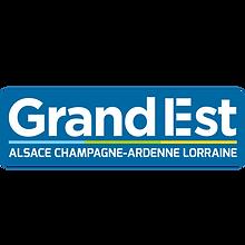 Grand_Est_Logo_carré.png
